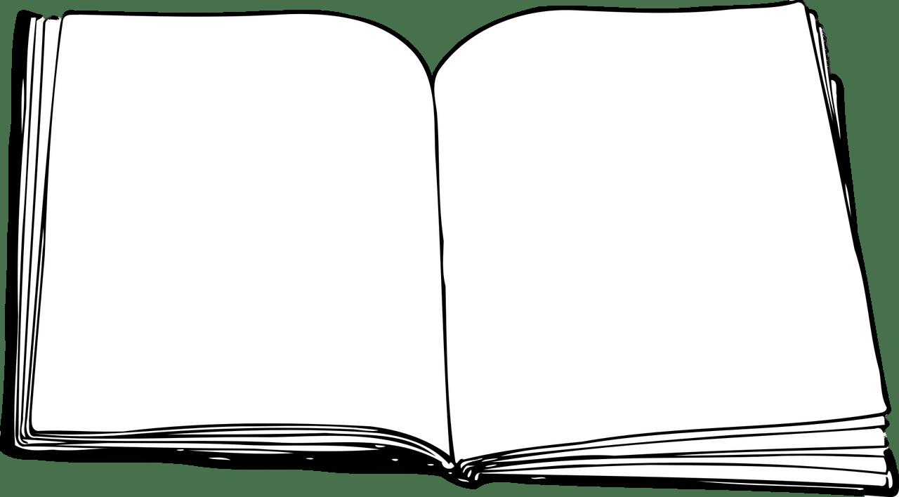 Bücher schneller lesen