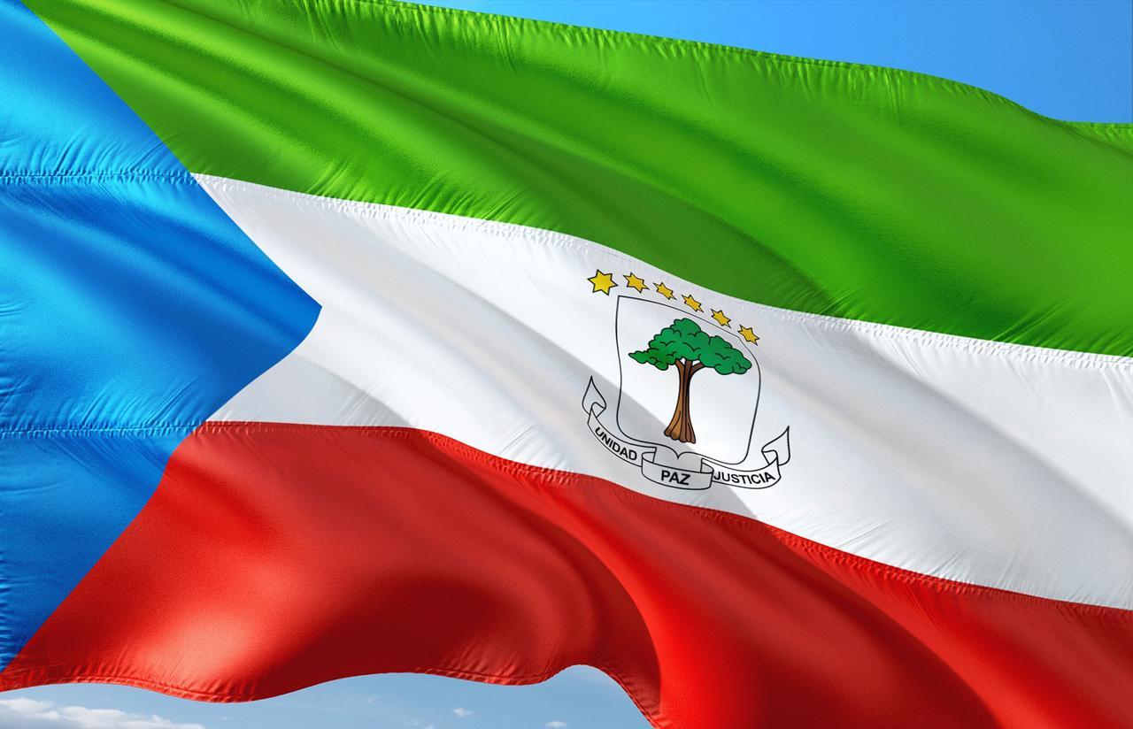 Intelligenz vererbt oder erworben in Äquatorialguinea?