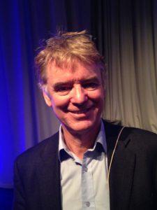 John Hattie: Metastudie über Lernerfolg