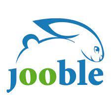 Jooble Jobs in Deutschland