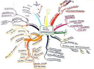 Motion Reading trainiert geistige Flexibilität