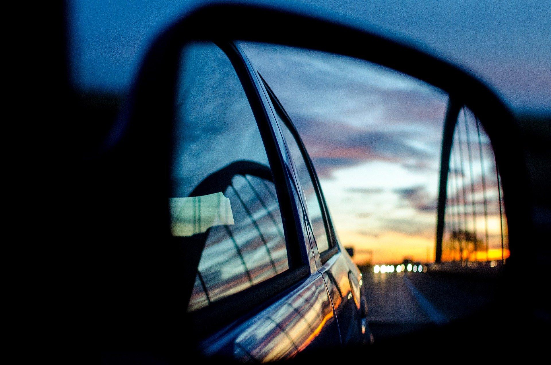 Prüfungsangst Führerschein loswerden