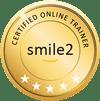Smile2 Astrid Brüggemann certified trainer