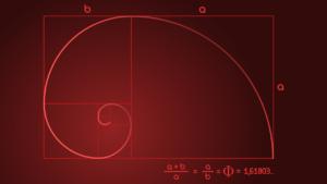 Mathematische Intelligenz