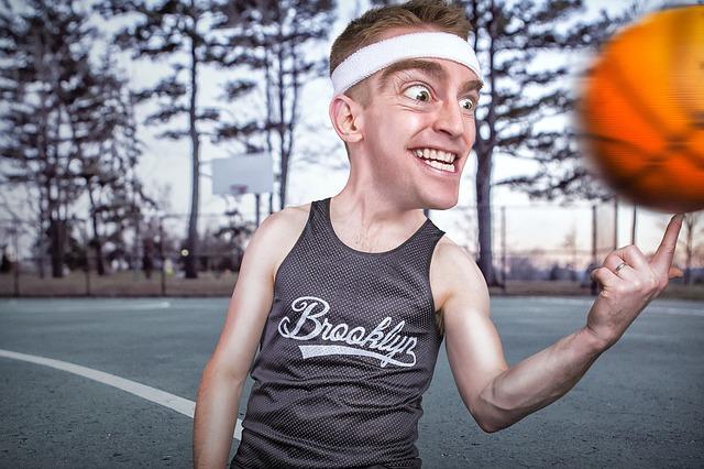 mental muscles basketball